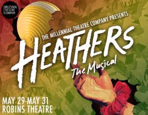 Heathers (1)
