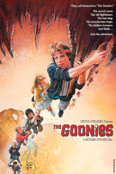 Goonies-FacebookImage